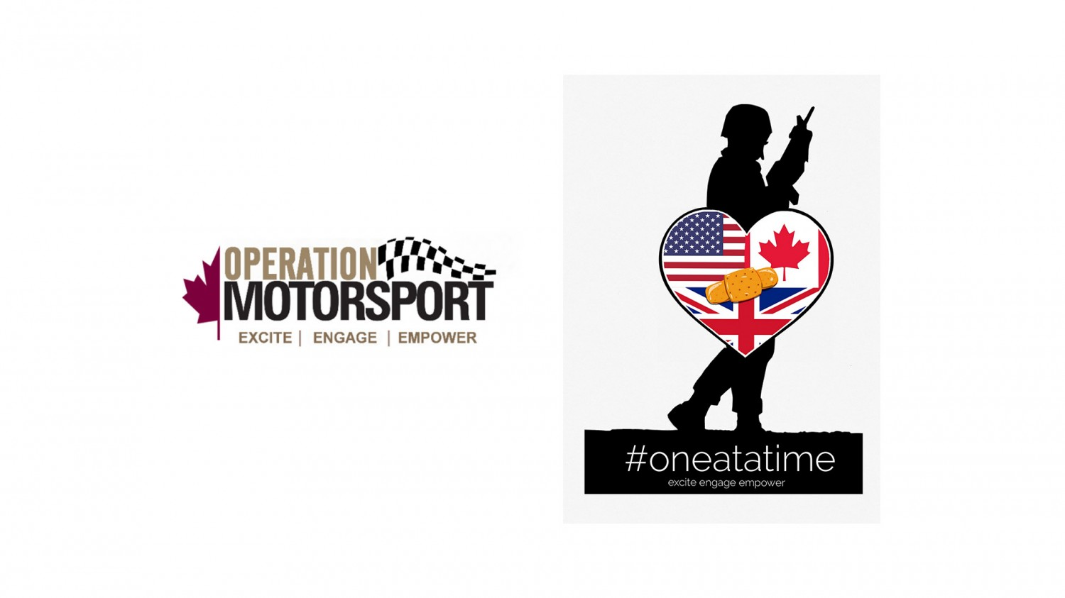 Operation Motorsport Announces Collaborative Effort with SRO Motorsports America