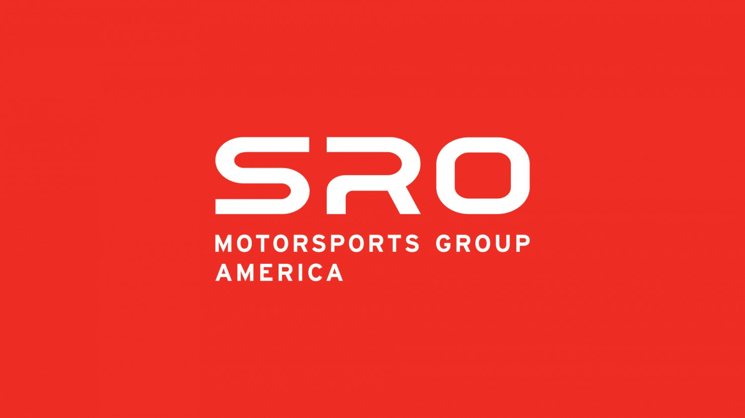 SRO America Plans to Complete All Rounds in 2020