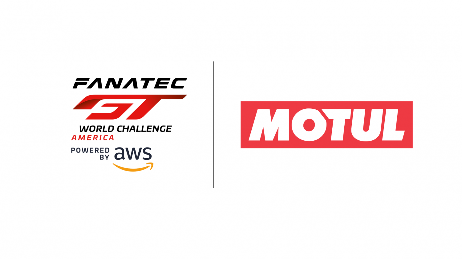 Motul Joins SRO America as Associate Lubricant Partner for 2021